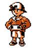 Gold's avatar