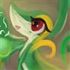Scarlettpeony's avatar