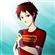 Sephazon's avatar