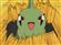 larvitar30's avatar