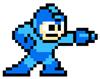 ShinyFlareon's avatar