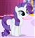 Pear_Butter's avatar