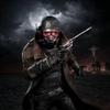 Wolfstorm75's avatar