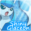 View ShinyGlaceon's Profile