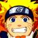 Apparatus's avatar