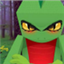 Grovylite's avatar