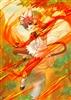 gurjap1's avatar