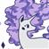 Dassah's avatar
