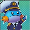 MudkipzForLife's avatar