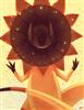 ShinyTony's avatar