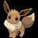 Lanaos's avatar