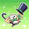 funryan12's avatar