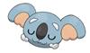 DimensionalScream's avatar
