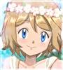 Shhmew's avatar