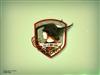 RazgrizType0's avatar