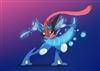 kyroar's avatar