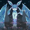 View Glaceon's Profile