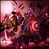 Darutake's avatar