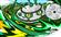 Lloxiv's avatar