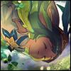 Ardent's avatar