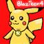 View Blaziken4's Profile