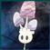 Dragonfly's avatar