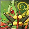 Scherzo's avatar