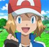 InfernoPlato's avatar