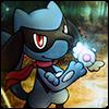 Christopher Robin's avatar