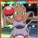 Amethyst's avatar