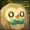 Ginger_Weasley's avatar