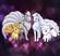 JaydeeCakes's avatar