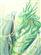 MajorDelta's avatar