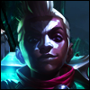Wheegalure's avatar