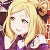 Azusa's avatar