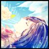 Tianyi's avatar