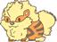 shininglight89's avatar