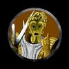swagsconi's avatar