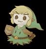 MiKyu22's avatar