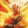 rebornfx's avatar