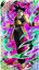 Abso Z's avatar