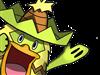 Franciscosta's avatar