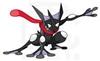 Dark_Greninjaman's avatar