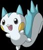 stardacat's avatar