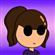 View PixelmonGirl's Profile