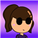 PixelmonGirl's avatar