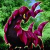 Pendraflare's avatar