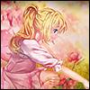 Eona's avatar