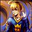 Light's avatar