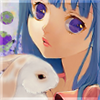 Aiedail's avatar
